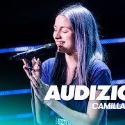 Camilla Musso