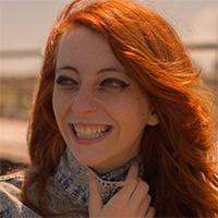 Nathalie Noemi Bruno