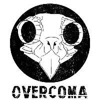 Overcoma