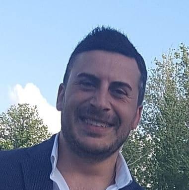 Luciano Cuomo