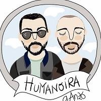 Humanoira
