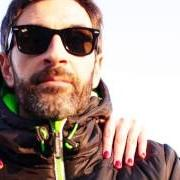 Giorgio Barbarotta