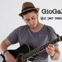 Gio Gala