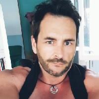 Renato Mastroianni