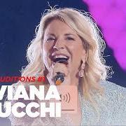 Viviana Stucchi