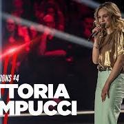 Vittoria Tampucci