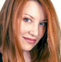 Valentina Mattarozzi