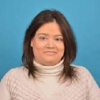 Marika Socionovo