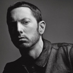 Testo Lose Yourself Di Eminem