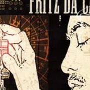 Fritz Da Cat