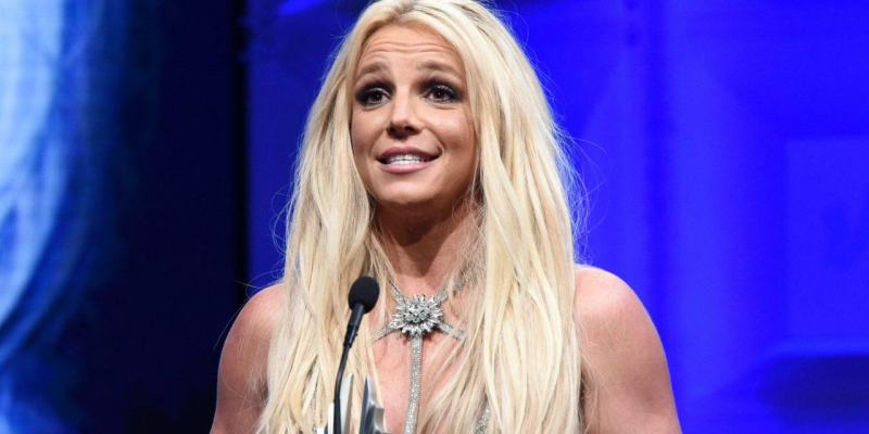 Britney Spears: quel documentario scomodo