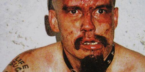 Essere GG Allin: esorcista cercasi