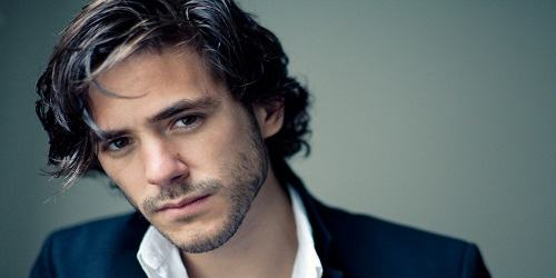 "Jack Savoretti: pronto il nuovo album ""Sleep No More"""