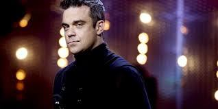 Robbie Williams: il nuovo album