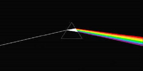 "All'asta il mixer con cui venne registrato ""The Dark Side Of The Moon"""