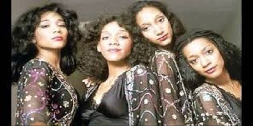 "Addio Joni Sledge, cantante di ""We Are Family"""