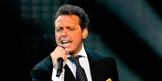 Luis Miguel finisce in carcere