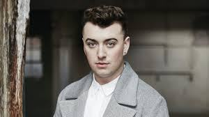 Sam Smith sta ritrovando la sua voce.