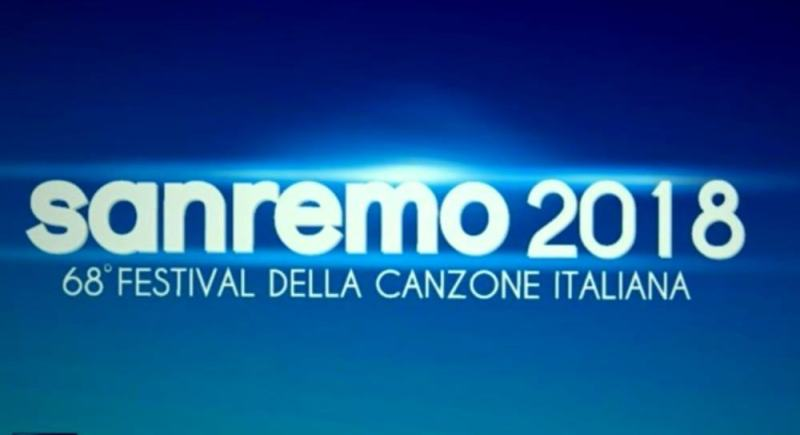 Festival di Sanremo 2018, terza serata: all'Ariston tutto bene