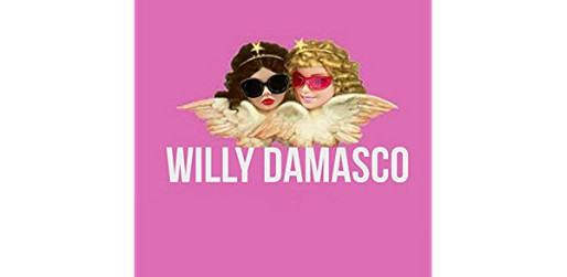 Progetto Willy Damasco: indie, mistero e Alberto Tomba
