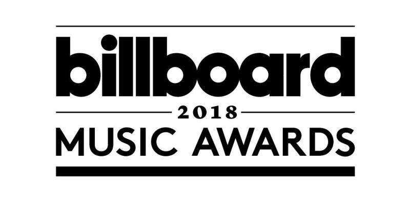 Billboard Music Award 2018: tanto Ed Sheeran e Kendrick Lamar